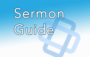 sermon_guide_web